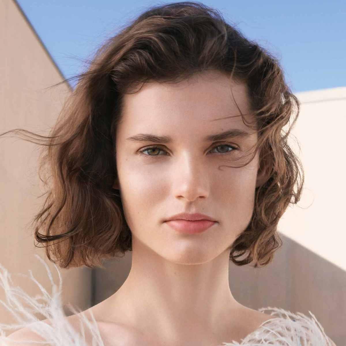 Cuidado de la base de maquillaje Givenchy