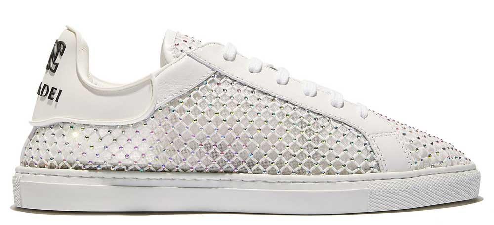zapatos de novia cómodos 2021