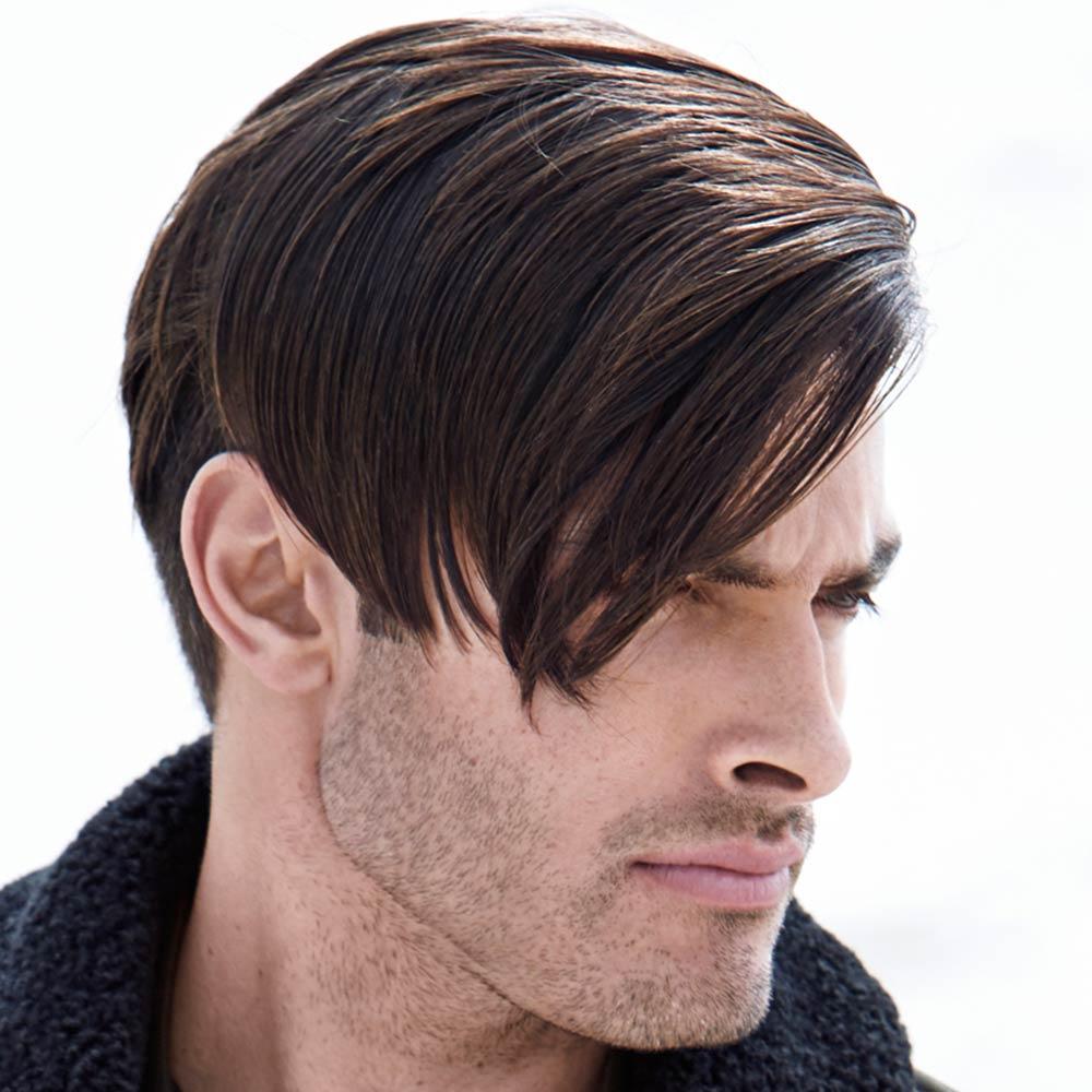 Cortes de pelo para hombre invierno 2020