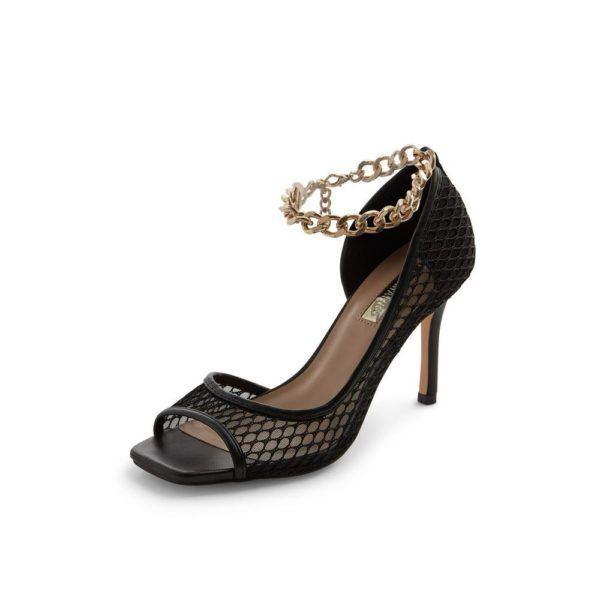 Catalogo zapatos primark ZAPATOS malla