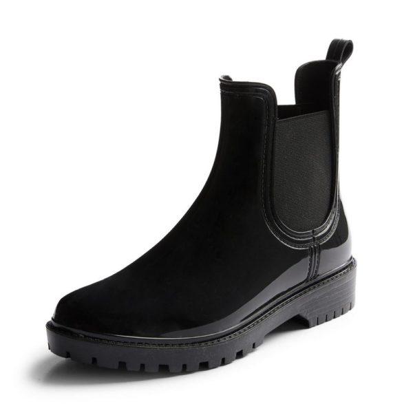 Catalogo zapatos primark botines chelsea agua