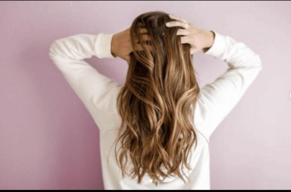 ¿Qué es un acondicionador de pelo? Cómo se usa, cuáles son los mejores y los tipos pelazo