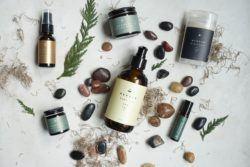 Productos de belleza: cómo ahorrar dinero en tus regalos