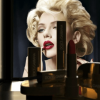 Dolce&Gabbana The Roses Lipstick Collection