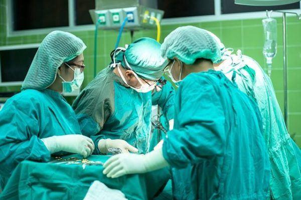 donacion-de-ovulos-como-funciona5