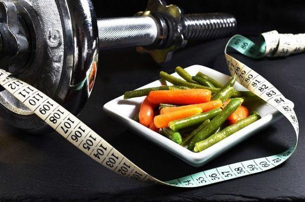 la-famosa-dieta-scardale4