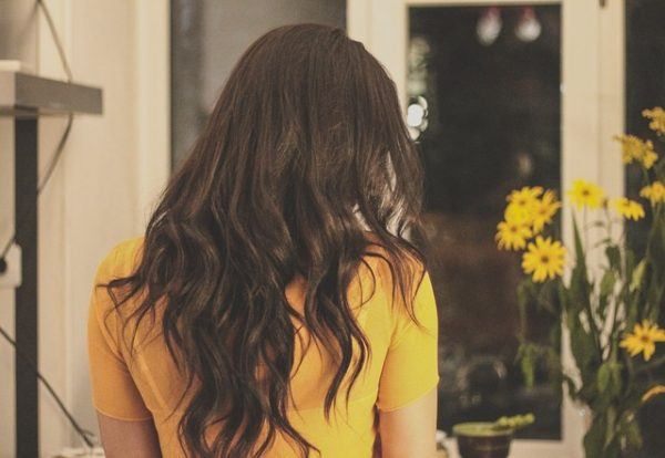 Aceite de coco mercadona para el pelo - Blogmujeres.com 159ffb6d2dc