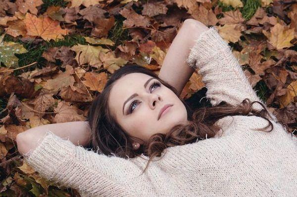 menopausiala-perdida-de-estrogenos2
