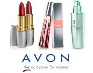avon_20logo_20shop1