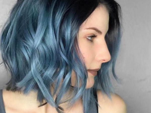 cortes-de-pelo-moderno-2016-azul