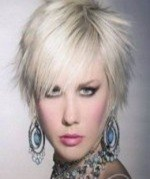 short_funky_hairstyles_for_women-150x150
