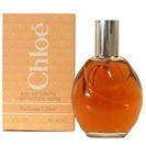 chloe-edt-90-ml