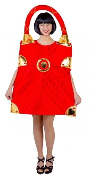 disfraces-de-carnaval-para-mujer-bolso-rojo