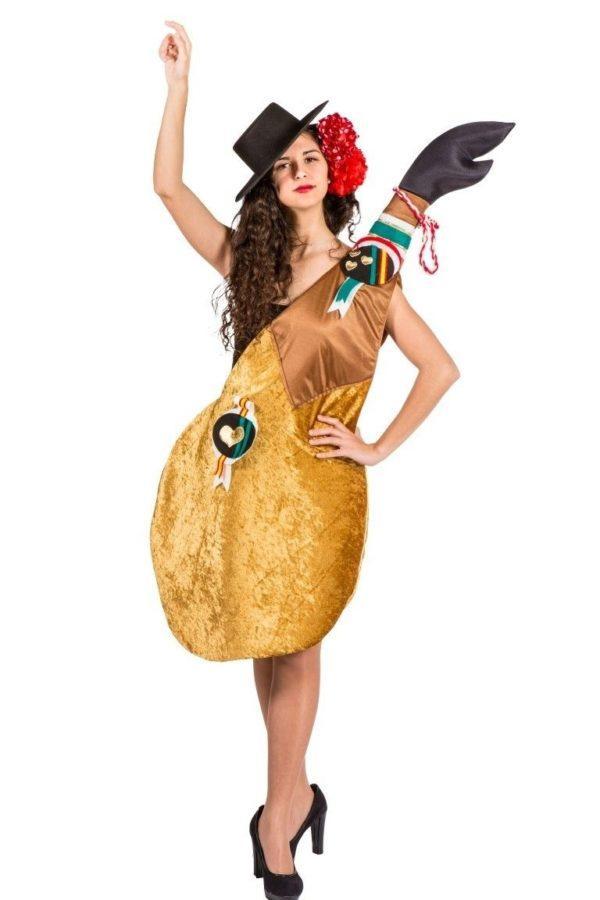 disfraces-de-carnaval-para-mujer-jamon