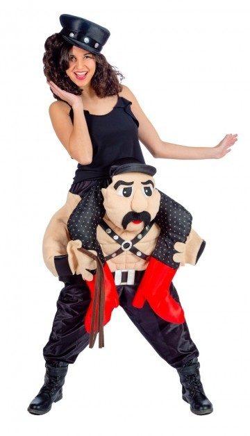 disfraces-de-carnaval-para-mujer-sado-sobre-sumiso