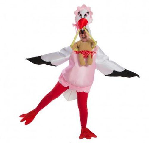 disfraz-caperucita-roja-mujer-ciguena