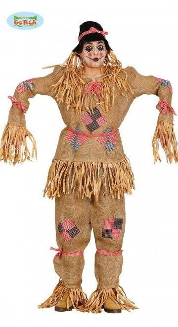 disfraz-mujer-espantapajaros