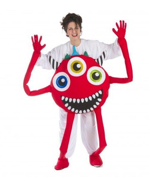 disfraz-caperucita-roja-mujer-monstruo