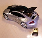 motormouse