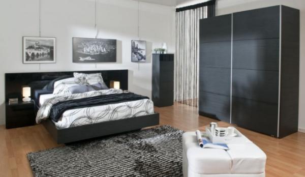 Conforama rebajas 20 dormitorios - Dormitorios de matrimonio el corte ingles ...