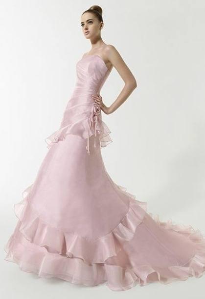 vestido-de-novia-color-rosa_01