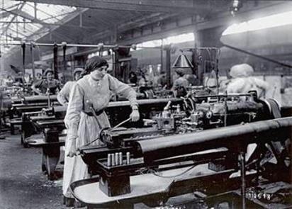 -la_revolucion_industrial_