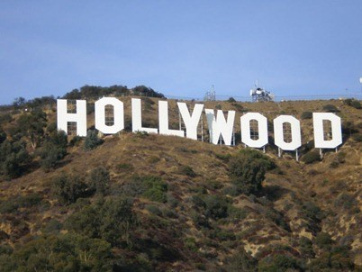 USA_Los_Angeles_Hollywood