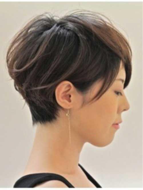 peinados-de-mujer-pelo-corto-garçon-morena