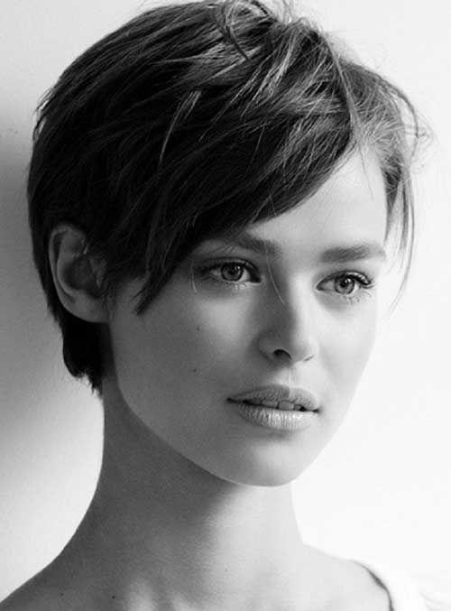 peinados-de-mujer-pelo-corto