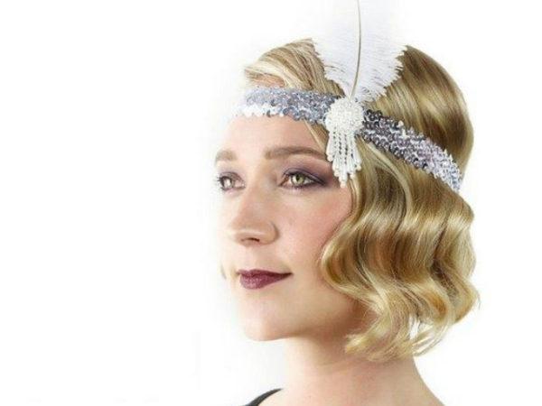 peinados-con-ondas-2016-cabaret