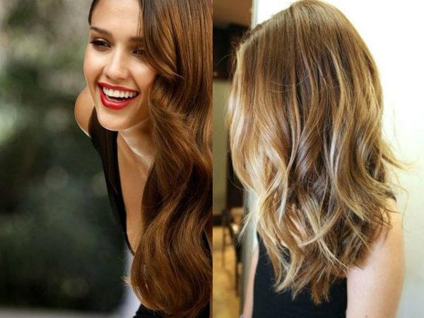 peinados-con-ondas-2016-largo-natural
