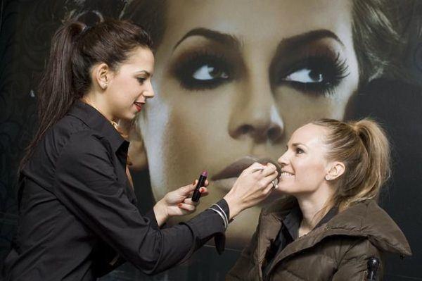 como-aprender-a-maquillarse-paso-a-paso