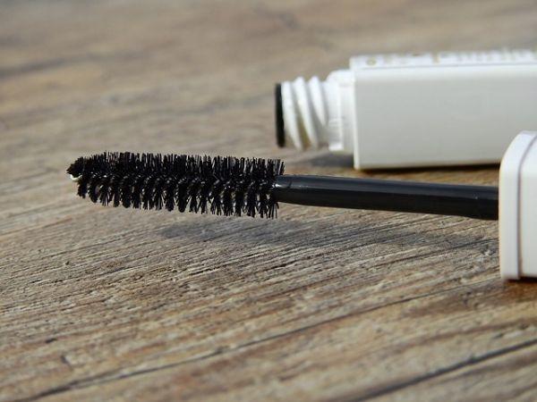 como-aprender-a-maquillarse4