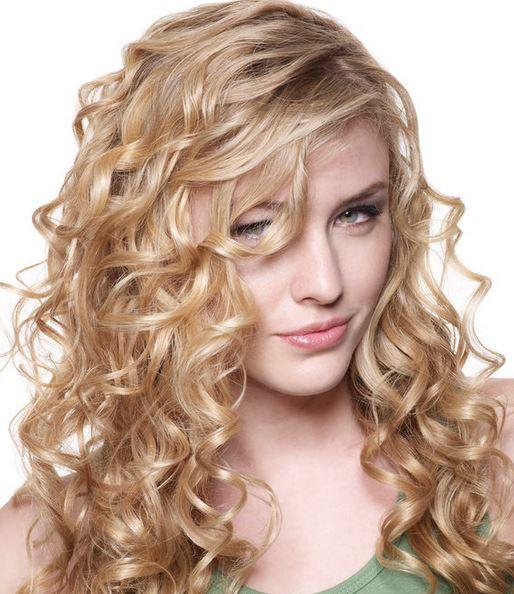 Los medios para el crecimiento de los cabello que ayudan realmente