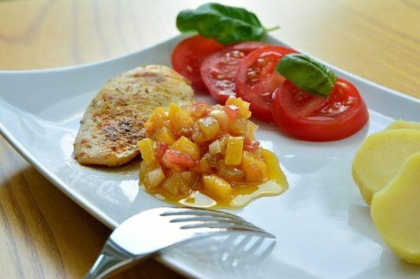 dieta-dukan-peligros-menu5