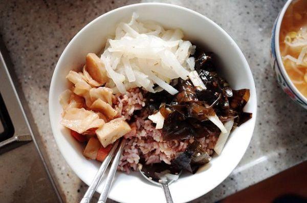 dieta-macrobiotica3