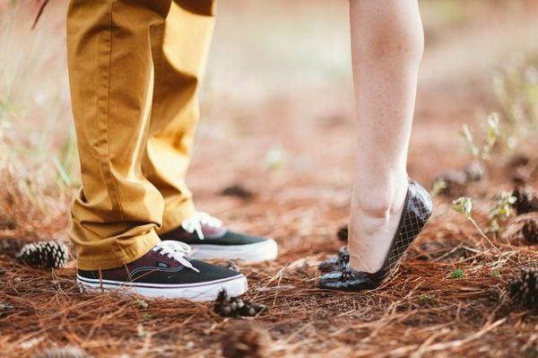 calendario-de-ovulacion-para-quedarse-embarazada-dias-fertiles3