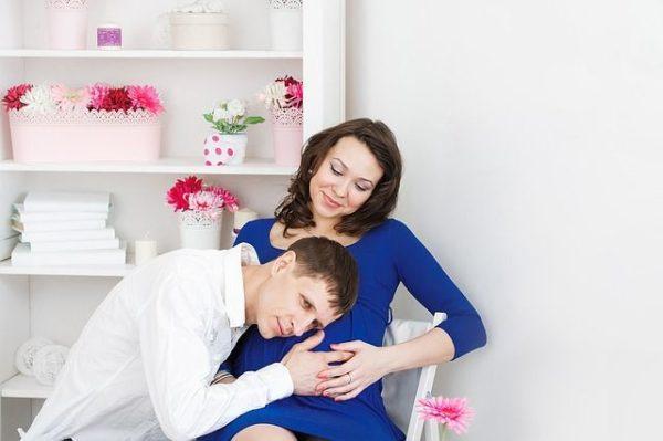 embarazo-en-la-semana12