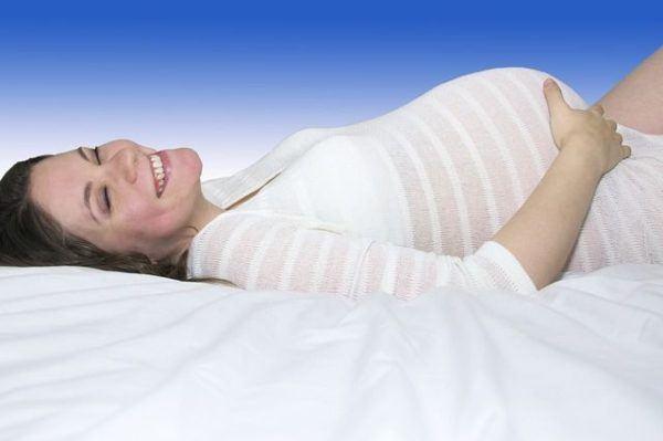 embarazo-en-la-semana15