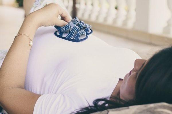 embarazo-en-la-semana2