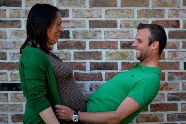 embarazo-en-la-semana24