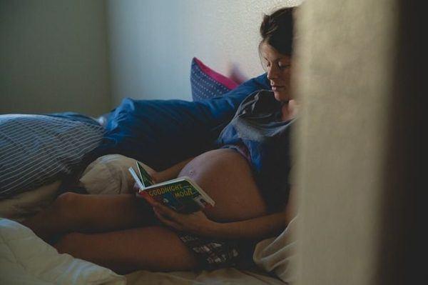 embarazo-en-la-semana26