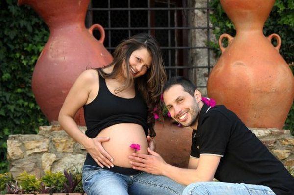 embarazo-en-la-semana29