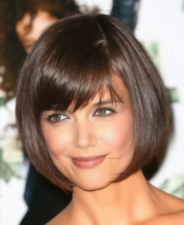 hair-cuts-round-face-short-bob-cut