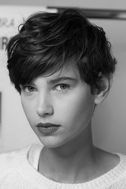 short-hair-cuts-with-bevel-short-bangs