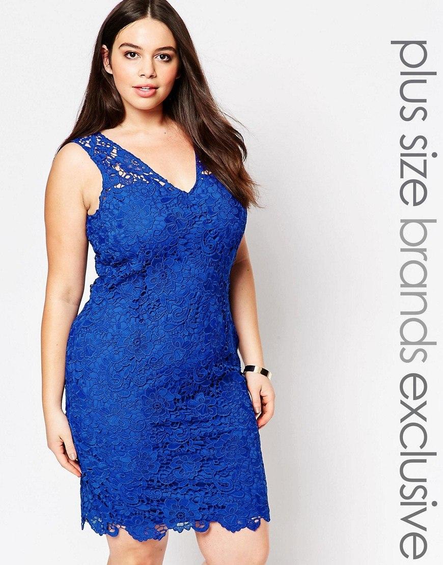 Modelos Vestidos De Encaje Br5de9227 Breakfreewebcom