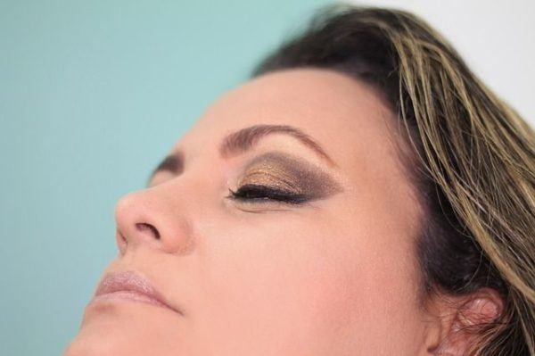 maquillaje-para-nochevieja4