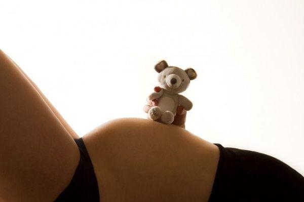 test-de-embarazo-cuando-hacerlo2