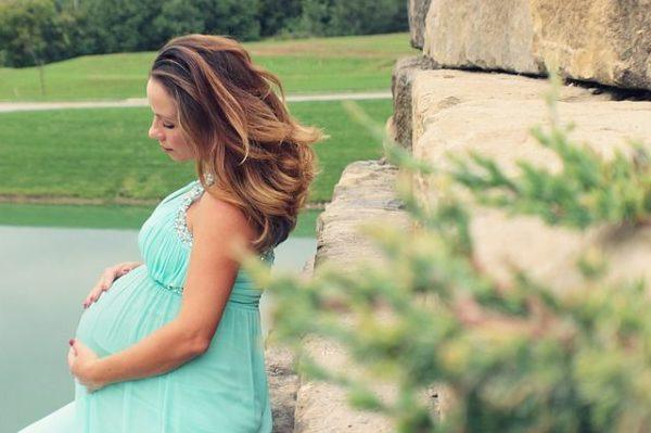 test-de-embarazo-cuando-hacerlo3