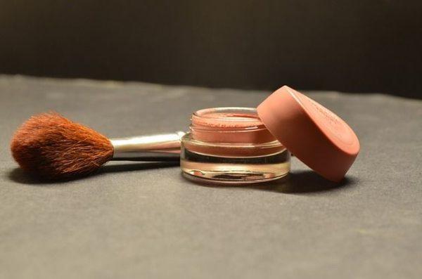 bb-creams-como-utilizarlas5